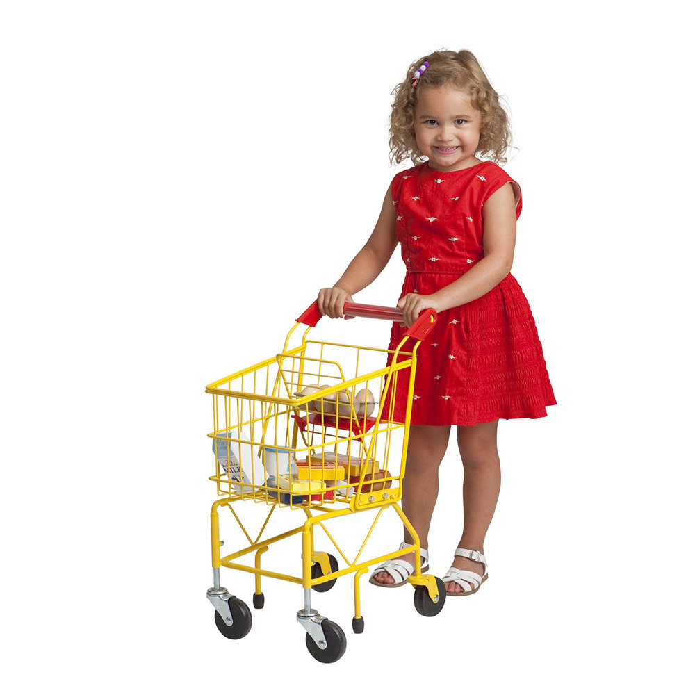 With size charts, easy returns and cash on delivery, shopping for kids clothing online is much more convenient and easy. You can easily choose items of clothing according to your child's measurements, and even avail the return policy if you are not happy on trying it on your child.