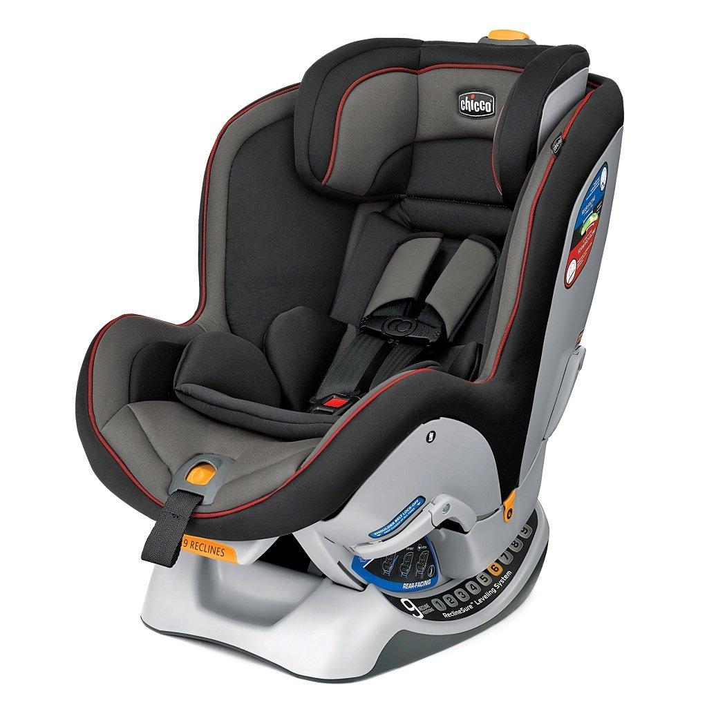 Chicco Nextfit Convertible Car Seat Buy
