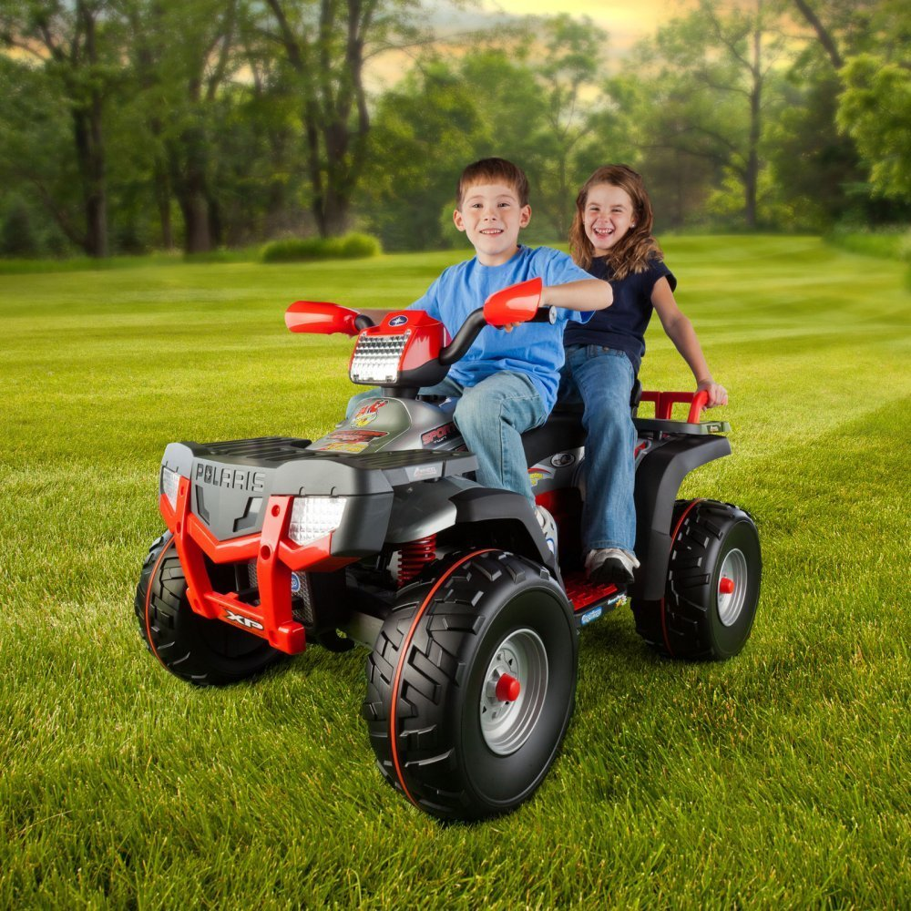 Peg Perego Polaris Sportsman Lime V D furthermore Thickbox Default as well S L further Polaris Sportsman Silver Feature Speeds Reverse in addition B Bgyp Ig Lg. on peg perego polaris sportsman 850