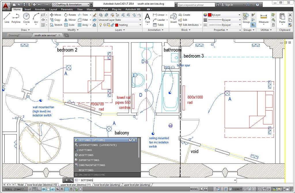 Autocad lt 2014 for pc download old version - Chief architect home designer torrent ...