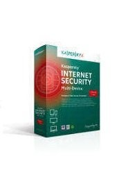 kaspersky internet security multi device 2015 1 year. Black Bedroom Furniture Sets. Home Design Ideas