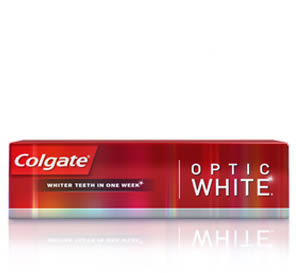 Help me find a toothpaste that doesn't sting or slightly