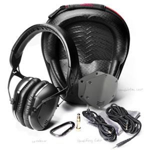 v moda crossfade lp2 vocal limited edition metal headphone ebay. Black Bedroom Furniture Sets. Home Design Ideas