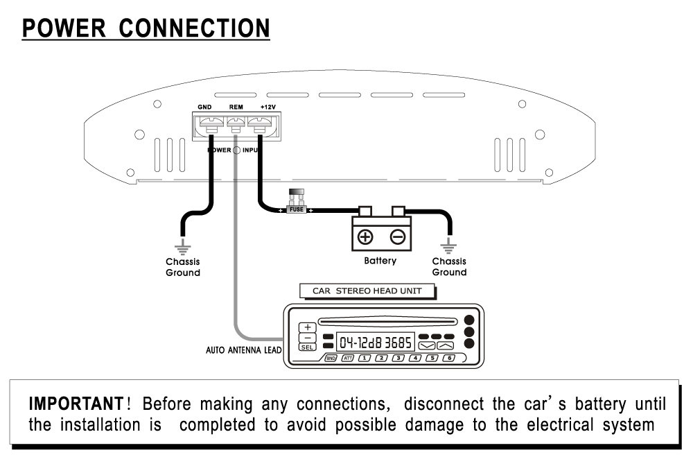 1200 Amp Wiring Diagram For Sony | Wiring Diagram Xplod Amp Wiring Diagram on pioneer wiring diagram, rockford wiring diagram, stereo wiring diagram, viper wiring diagram, club wiring diagram, bluetooth wiring diagram, punch wiring diagram, audio wiring diagram, ipod wiring diagram, alpine wiring diagram, kenwood wiring diagram, clifford wiring diagram, panasonic wiring diagram, honda wiring diagram, rca wiring diagram, power wiring diagram, hard wiring diagram, jvc wiring diagram, sony wiring diagram, blaupunkt wiring diagram,