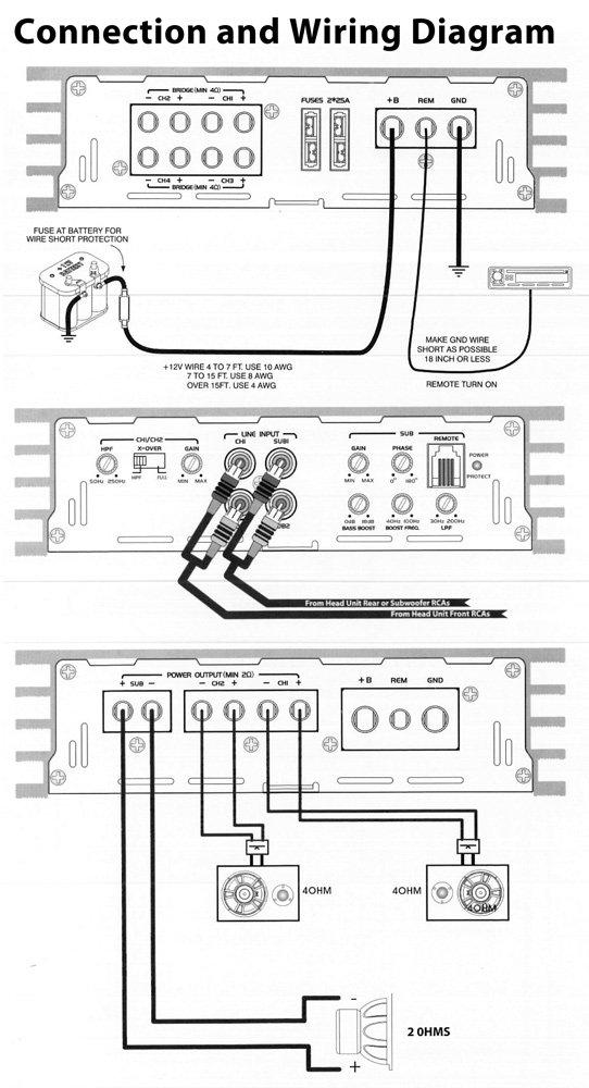 pyle view plsd131bt wiring diagram the 2013 hyundai rear view camera wiring diagram pyle - plba330frd - marine and waterproof - vehicle ... #7