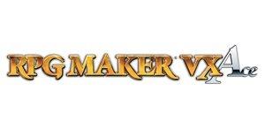 Serial Do Rpg Maker Vx Ace - seventexas