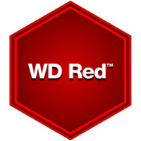 wd red 6tb nas hard drive 1 to 8 bay raid hard drive 3 5 inch sata 6 gb s. Black Bedroom Furniture Sets. Home Design Ideas