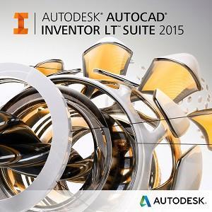 Where can I buy cheap Autodesk AutoCAD Mechanical 2015?