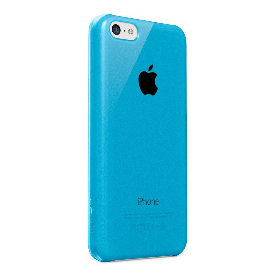 new arrival bcf46 e685e Amazon iphone 5c cases / Columbus in usa