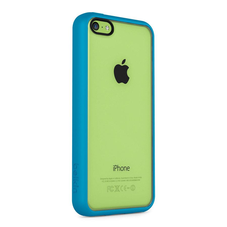 Belkin Iphone S Case Amazon