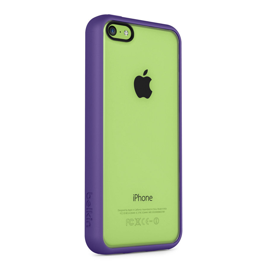 Band Iphone  Cases