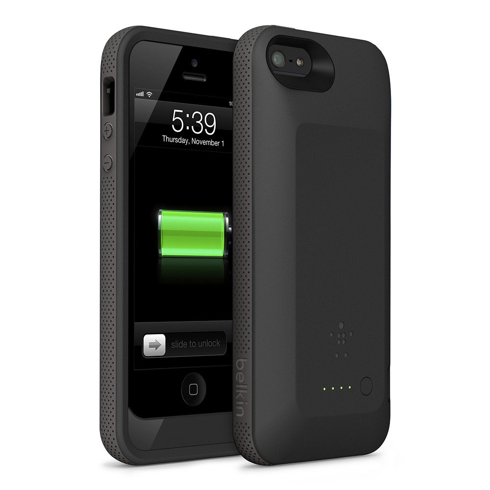 Iphone  Battery Charger Amazon