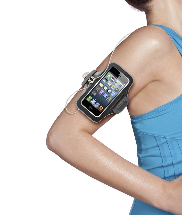 Iphone  Plus Workout Armband