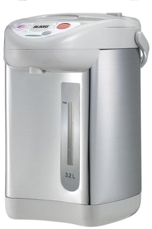 Big Boss 8786 3 2 Liter 700 Watt Electric Water Dispenser