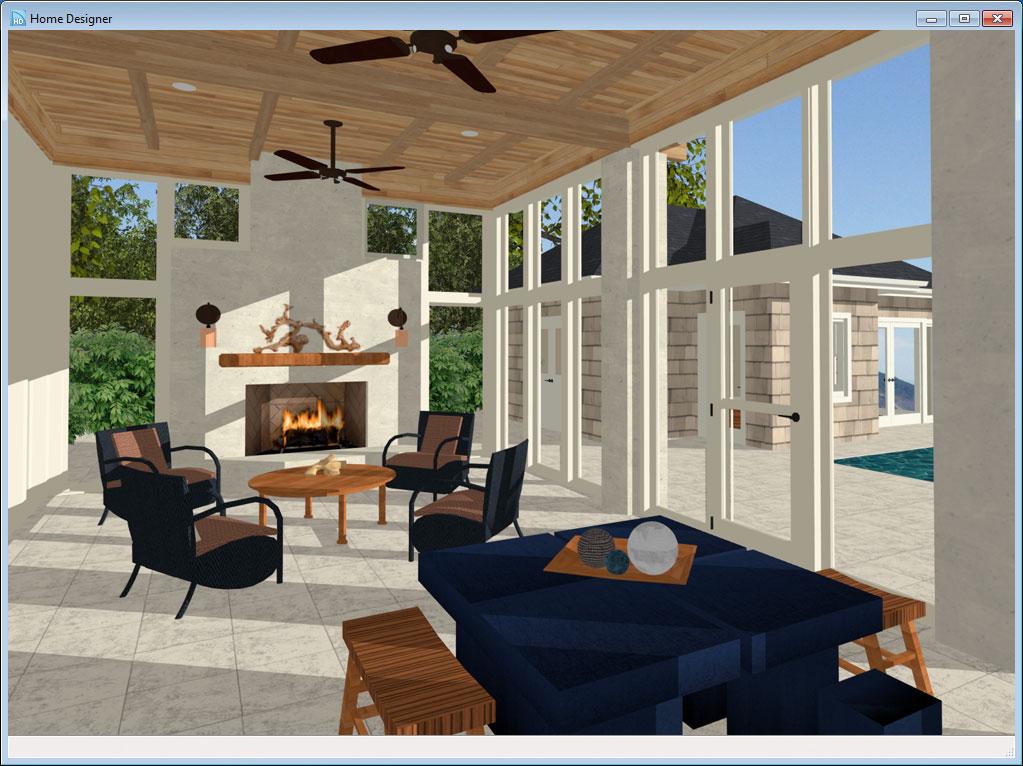 Poolsight blog - Chief architect home designer torrent ...