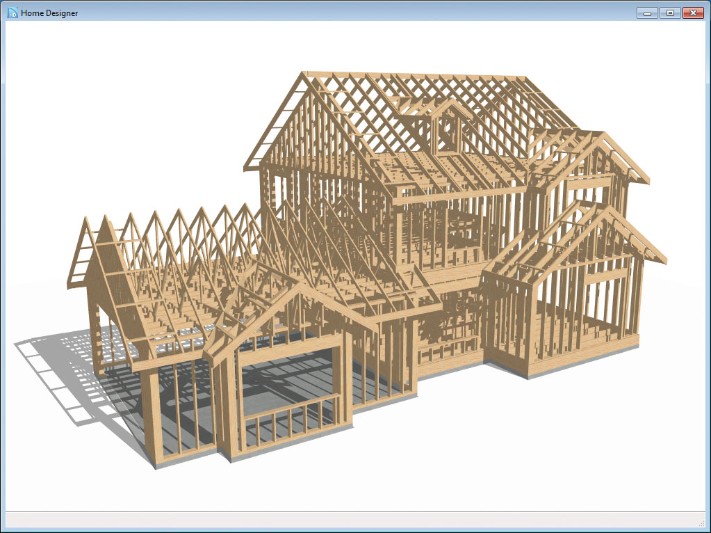 Amazon Com Home Designer Pro 2014 Download Software