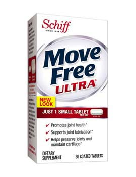 Move Free Ultra Video Search Engine At Search Com