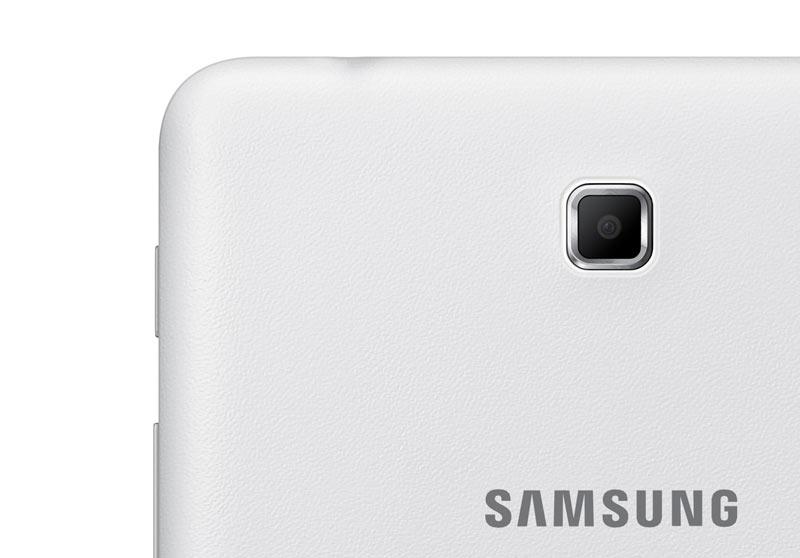 Samsung Tab 4 Manual Pdf