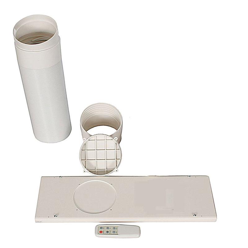 Amazon Com Whynter Arc 12s 12 000 Btu Portable Air