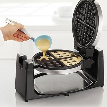 Best Waffle Maker