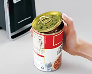Smooth Touch Can Opener The Sugar Free Zone