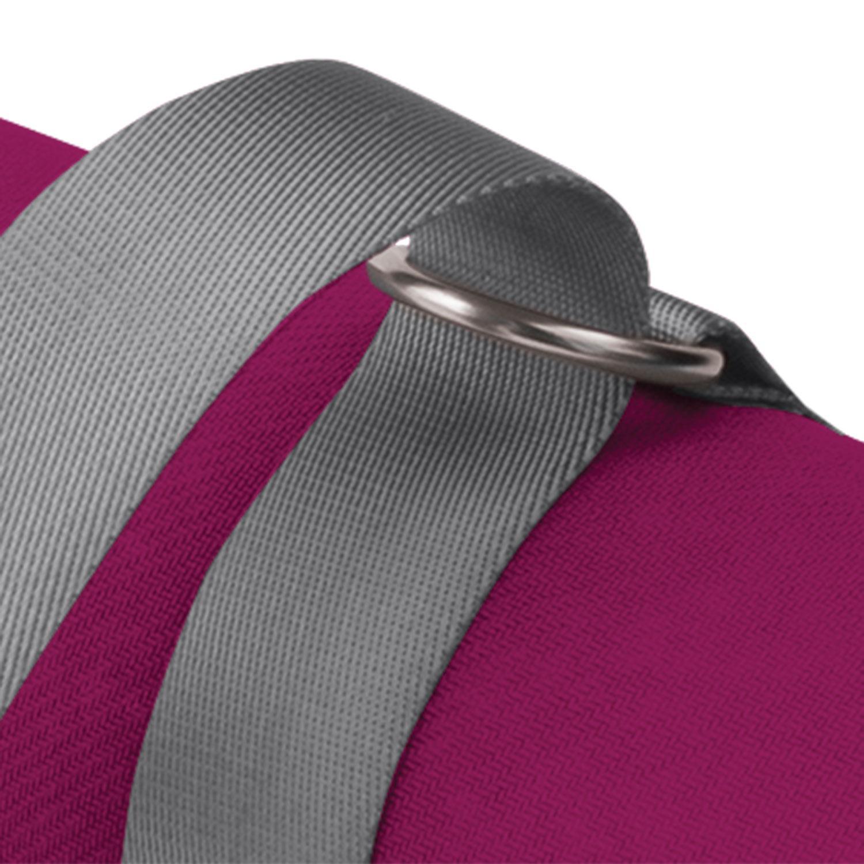 Amazon Com Gaiam Easy Cinch Yoga Mat Sling Sold