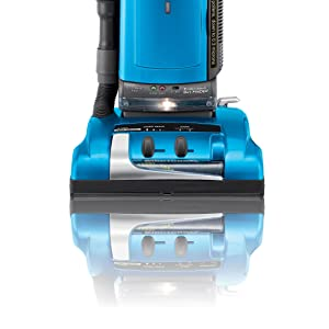 Best Lightweight Vacuum For Carpet And Hard Floors
