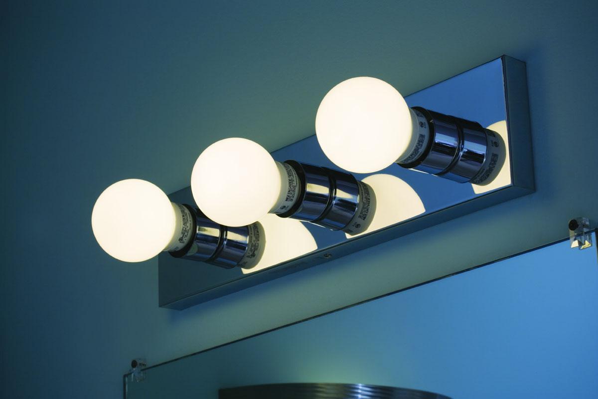 Ge Lighting 89952 Energy Smart Led 5 Watt 350 Lumen G16 5