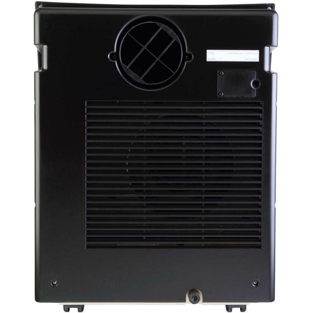 8 dollar air conditioner