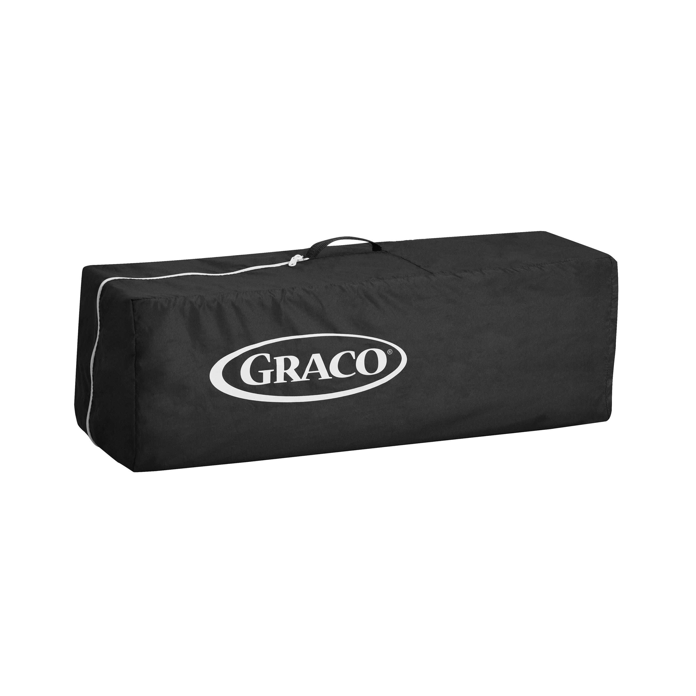 Amazon Com Graco Pack N Play Playard Aspery Baby