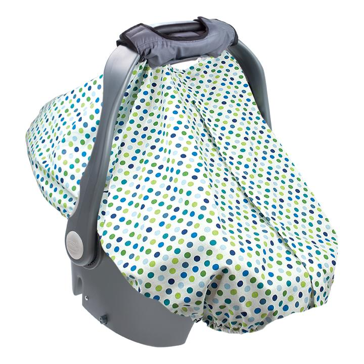 Cover For Car Seat Infant