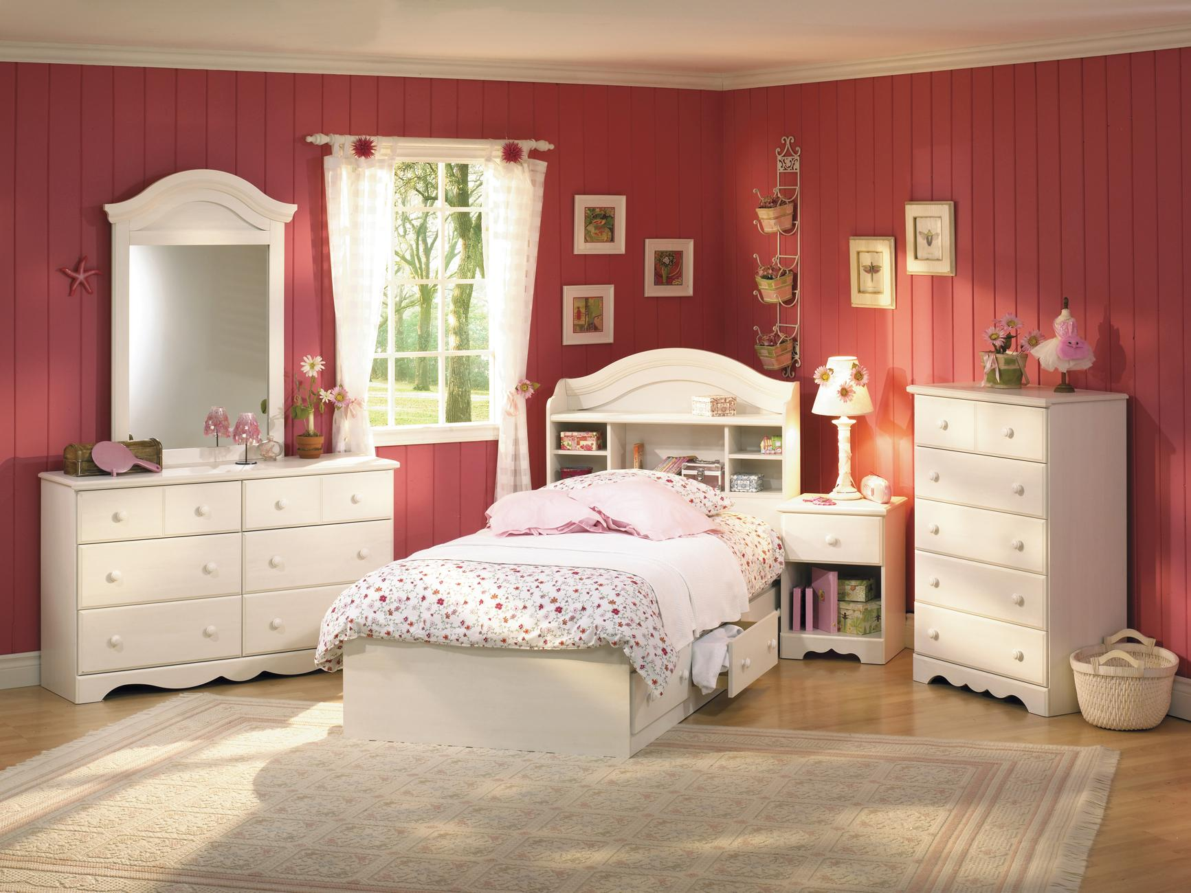 South shore furniture summer breeze - South shore furniture bedroom sets ...