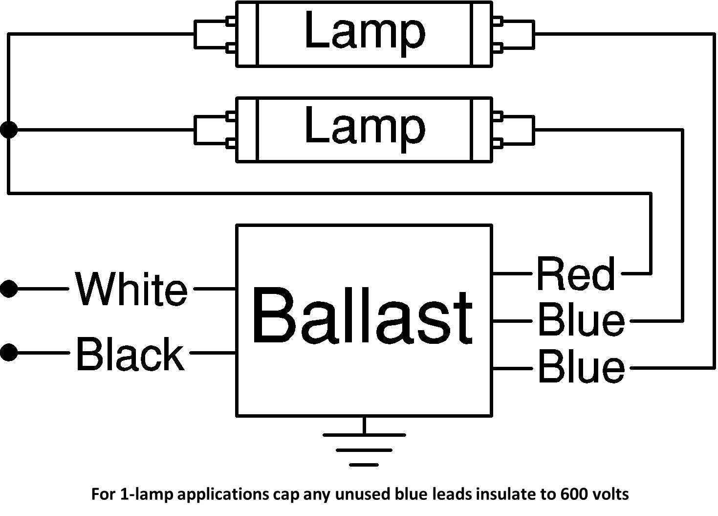wiring diagrams for 4 lamp t5ho ballast best part of wiring diagramhome · wiring diagrams for 4 lamp t5ho ballast · hps ballast wiring wz schwabenschamanen de \\u2022