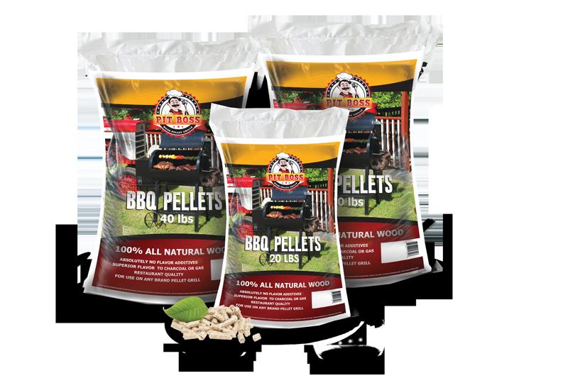 Amazon.com : Pit Boss Grills 820 Wood Pellet Grill : Patio ...
