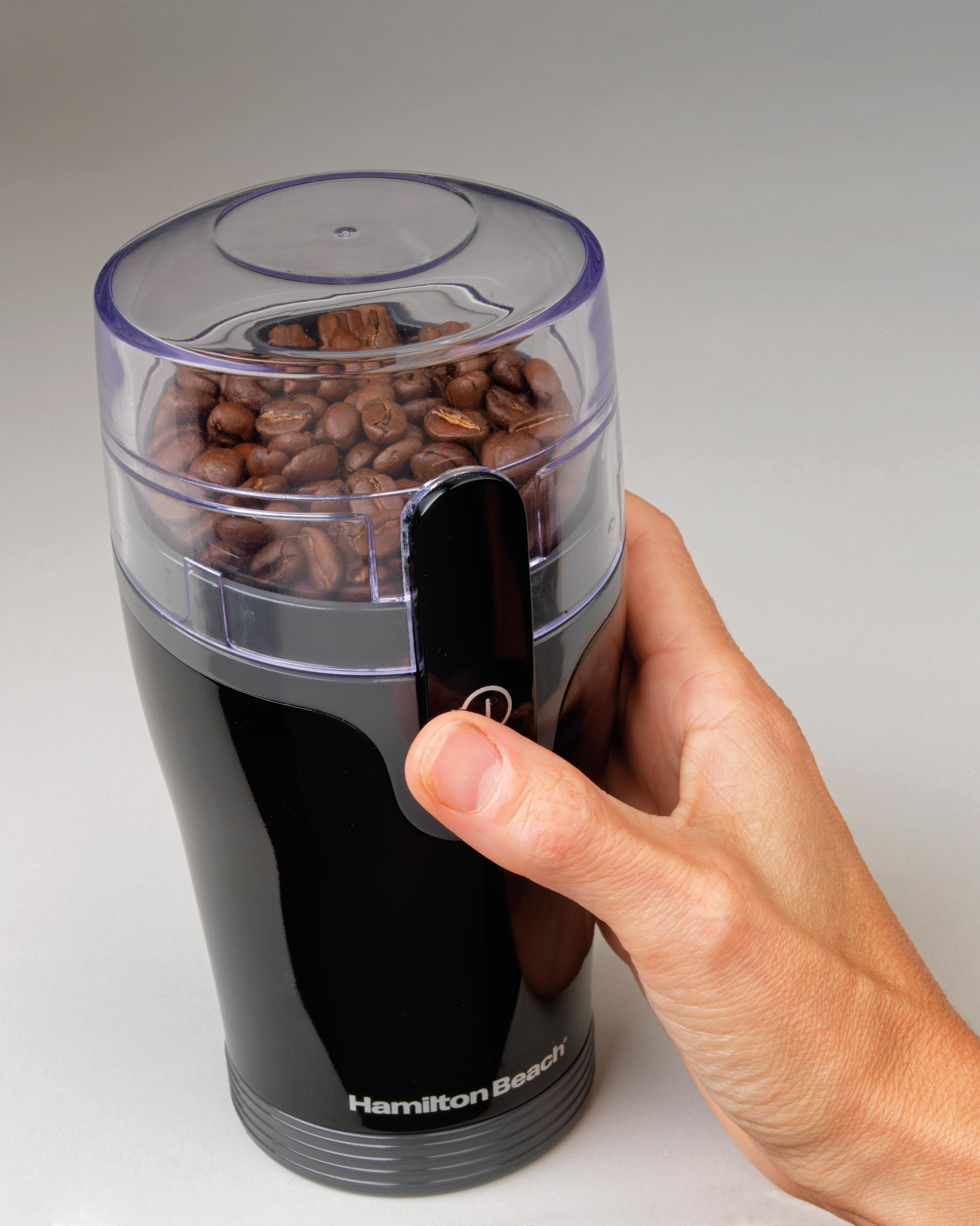 Coffee burr grinder review uk dating 7