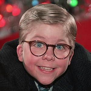 fröhliche weihnachten 1983 stream
