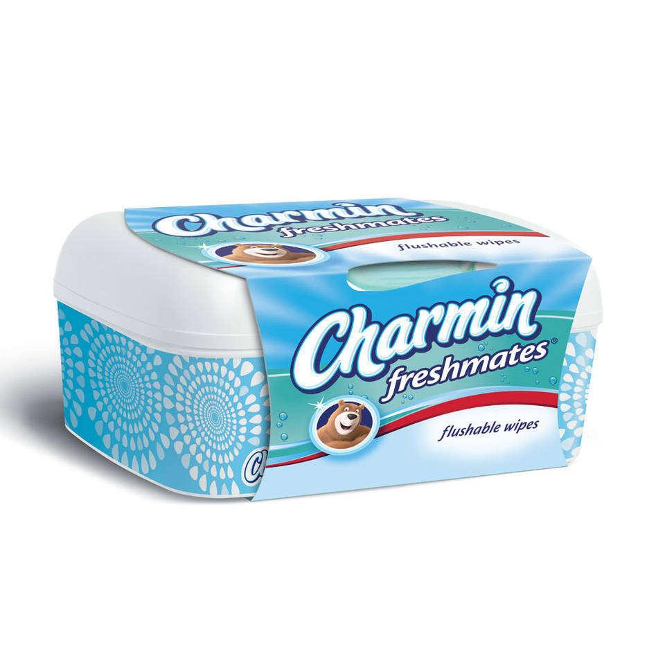 Charmin Toilet Paper On Sale: Amazon.com: Charmin Ultra Soft Toilet Paper 40 Double Roll