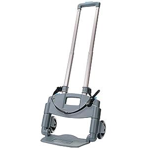 Amazon Com Brica Roll N Go Car Seat Transporter Car