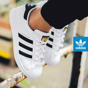Adais shoes on Shoppinder