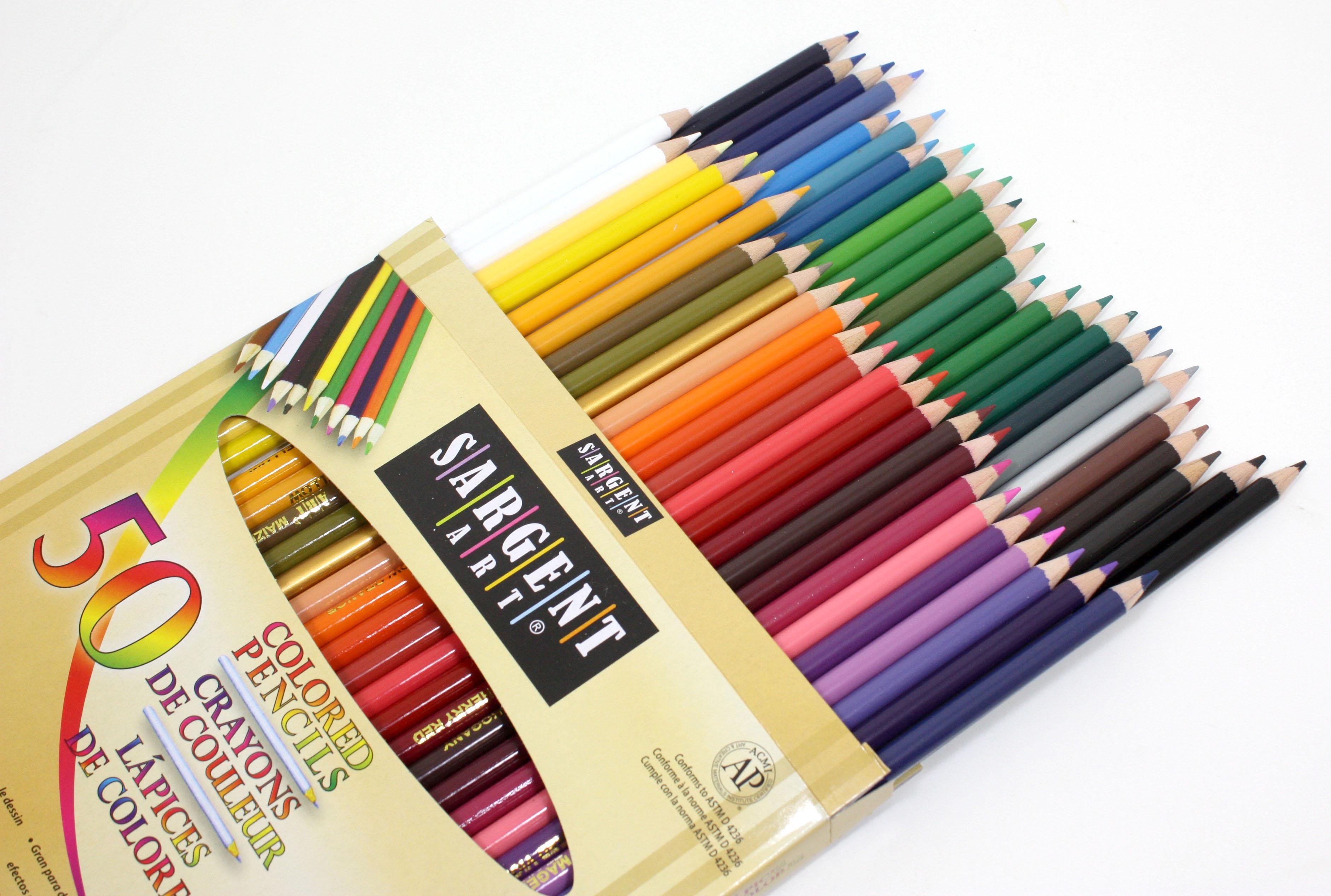 Prismacolor Crafts Store