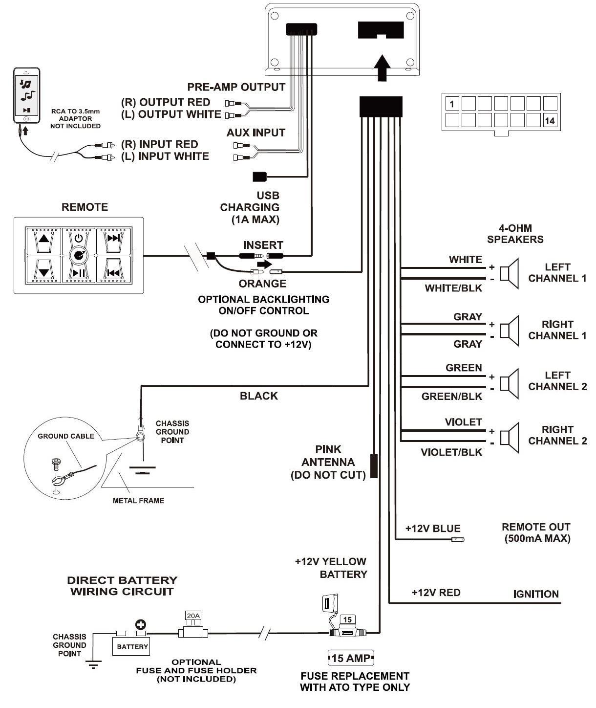3007ecff-cff4-4b30-9ce0-383e4aa2dce7.JPG._V312769164_  Channel Amp Wiring Diagram Ipod on