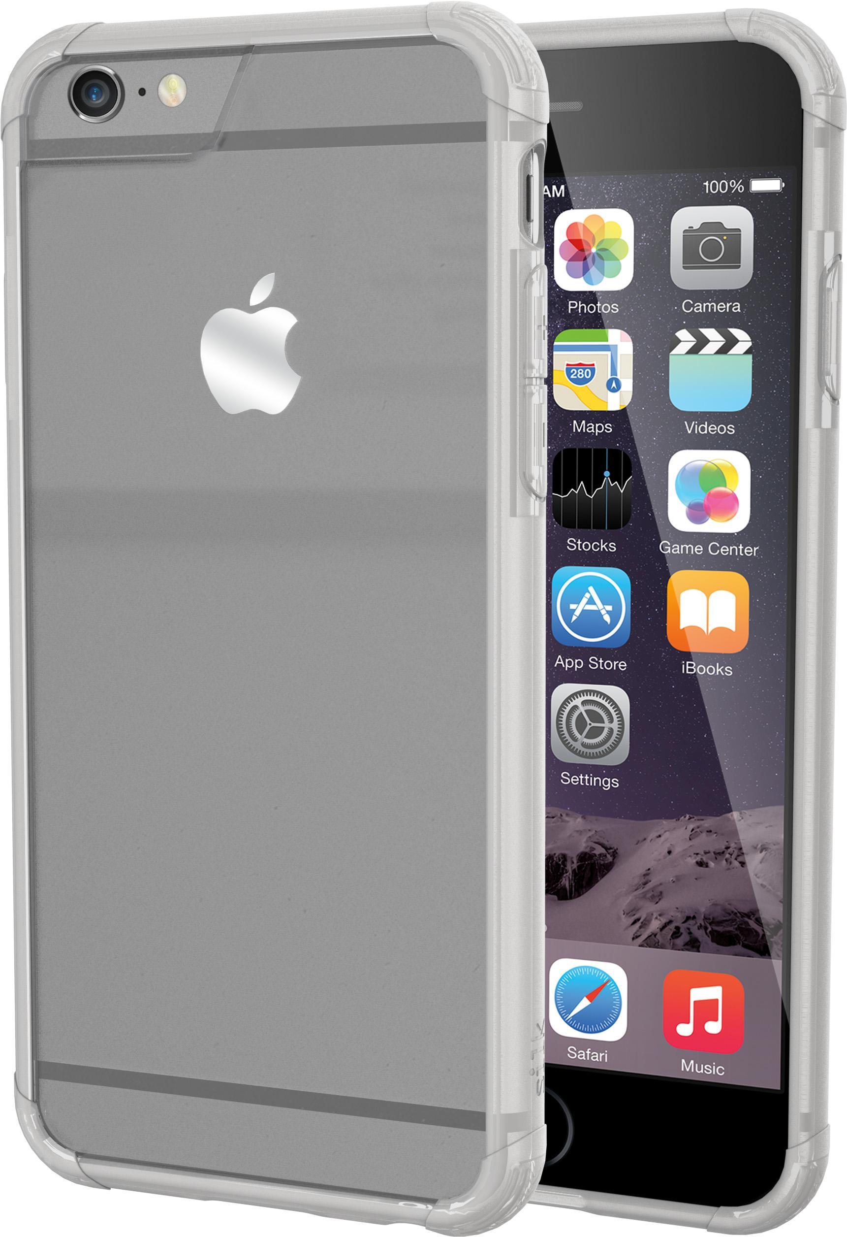iphone 6 verkaufen gebraucht