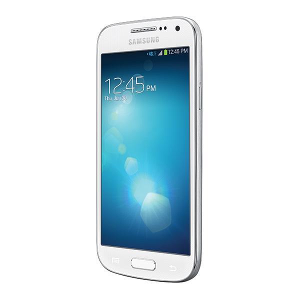 Samsung galaxy s4 mini amazon españa