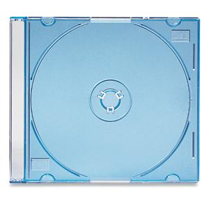 Amazon Com Verbatim Slim Cd And Dvd Storage Cases 50