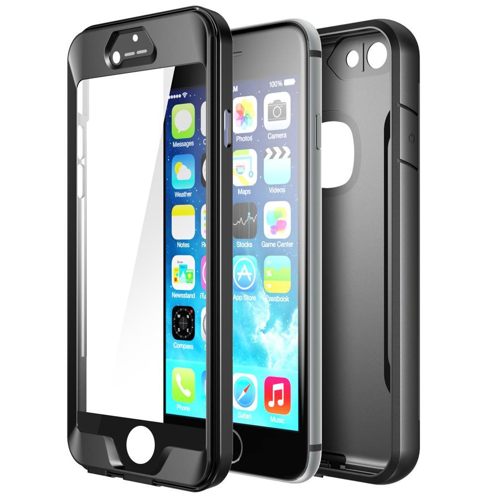 iphone 9 plus amazon