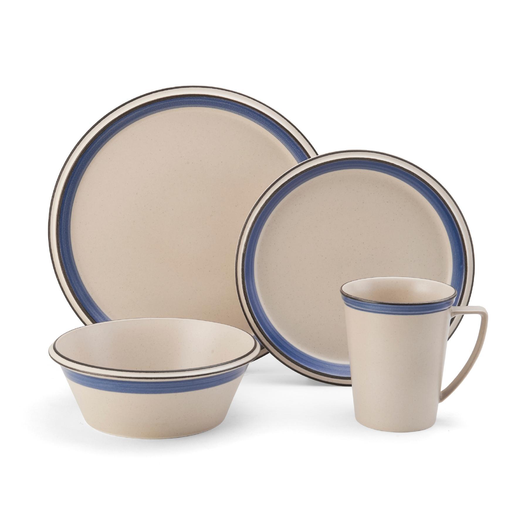 Best Price For  Piece Kitchen Dinnerware