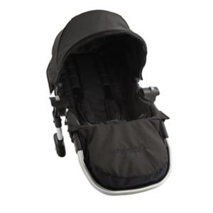 Amazon Com Baby Jogger City Select Second Seat Kit With