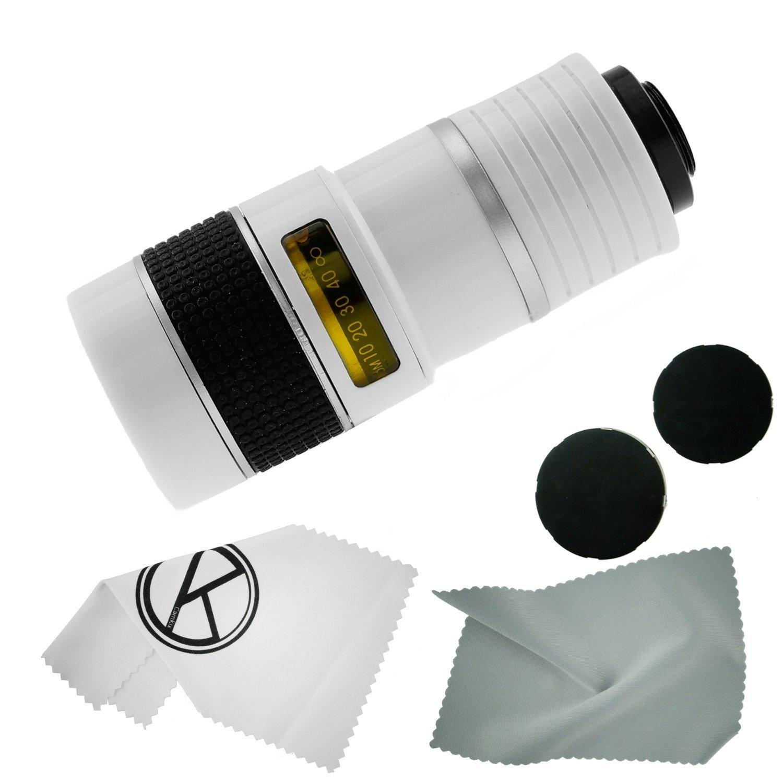 Iphone Camera Kit Amazon