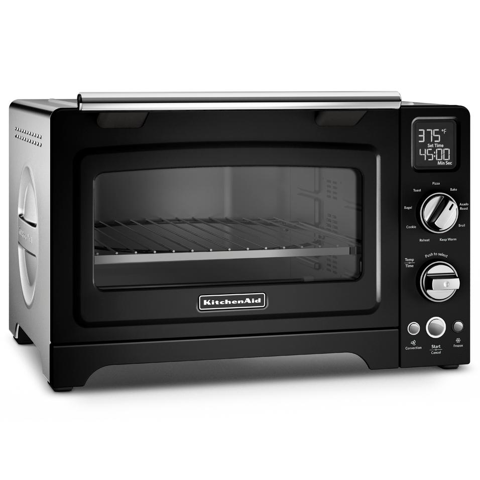 Amazon Com Kitchenaid Kco273ss 12 Quot Convection Bake