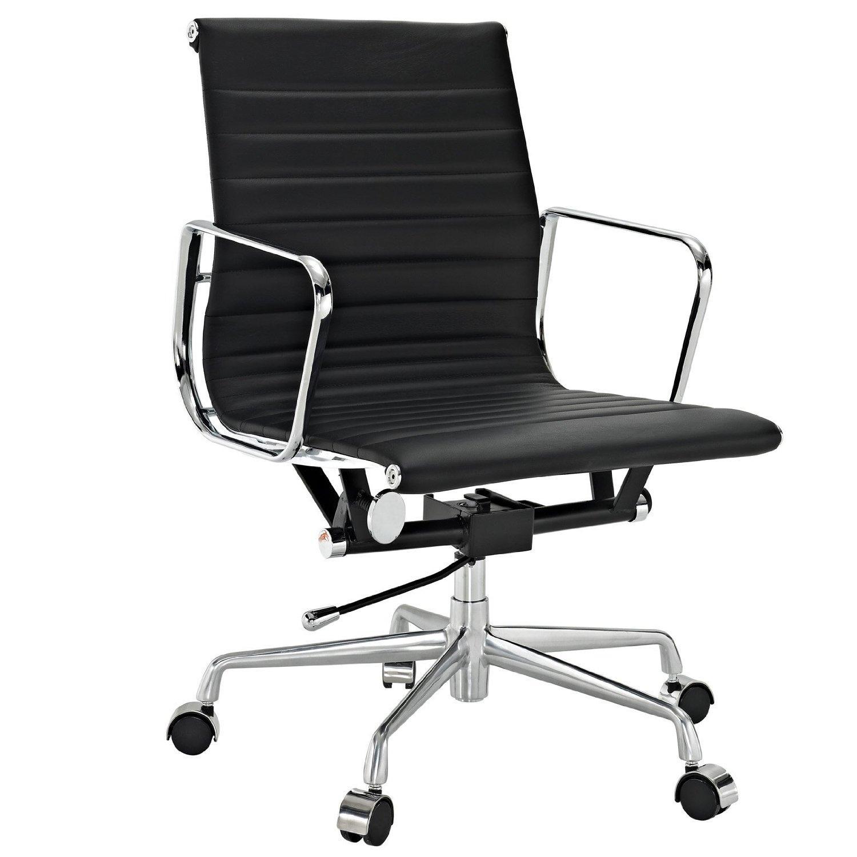 Amazon Kitchen Chairs